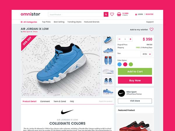 Product-page-ecommerce-05