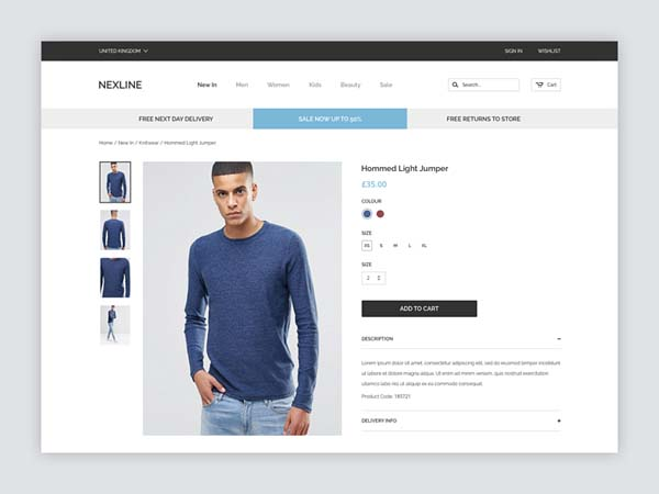 Product-page-ecommerce-10