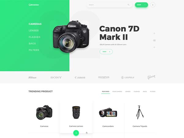 Product-page-ecommerce-11