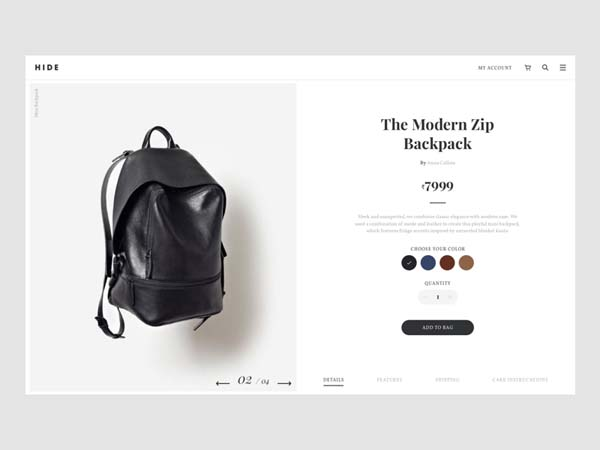 Product-page-ecommerce-14
