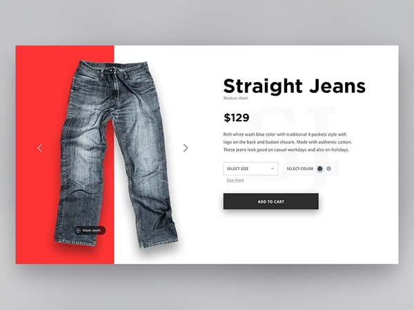 Product-page-ecommerce-27