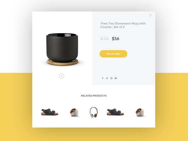 Product-page-ecommerce-33
