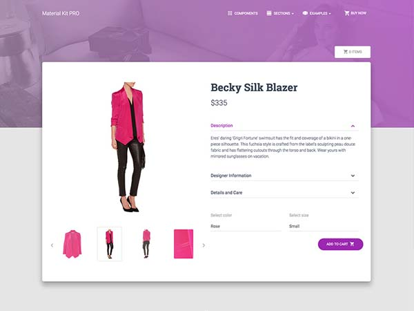 Product-page-ecommerce-46