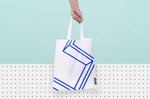 Tote-Bag-Design-04