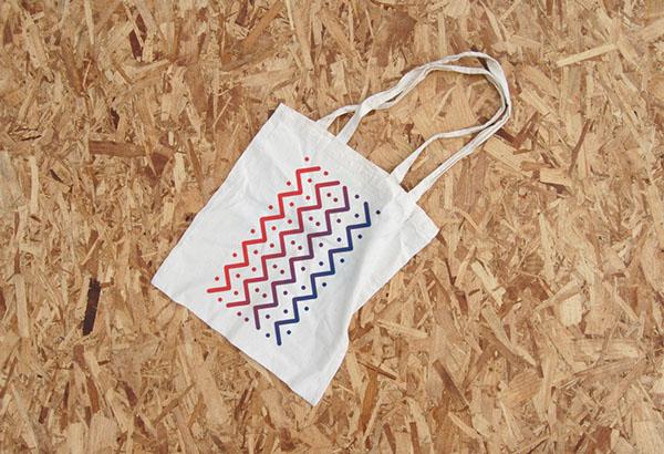Tote-Bag-Design-06