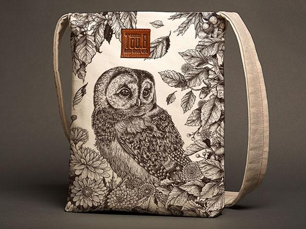 Tote-Bag-Design-07
