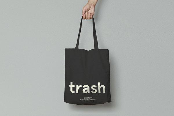 Tote-Bag-Design-15