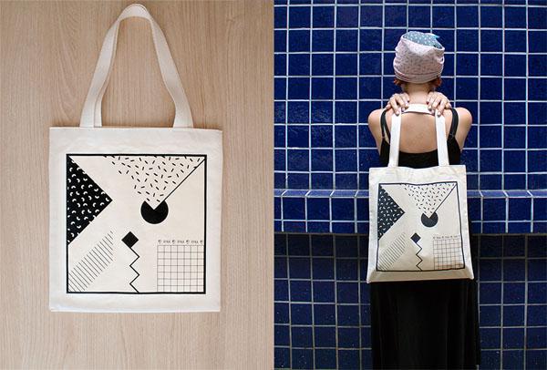 Tote-Bag-Design-17