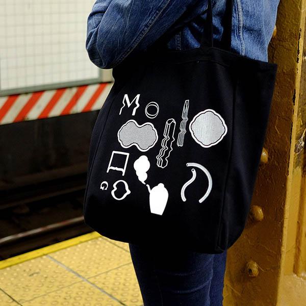 Tote-Bag-Design-24