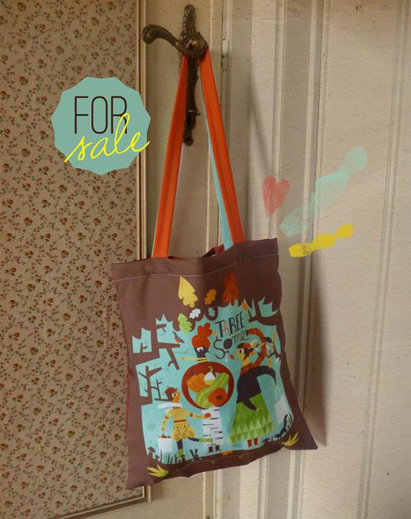 Tote-Bag-Design-28