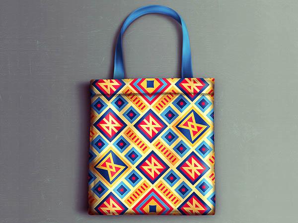Tote-Bag-Design-31