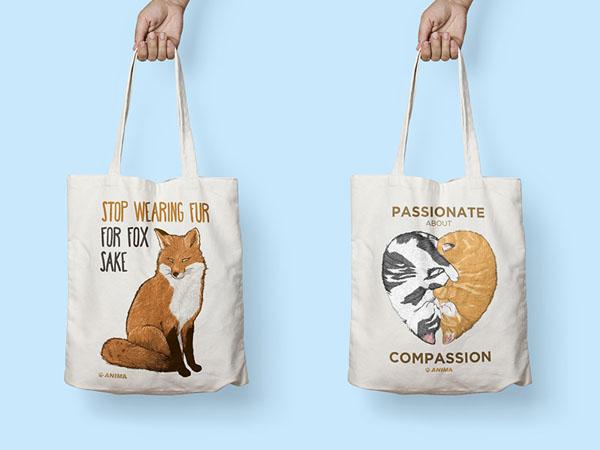 Tote-Bag-Design-35