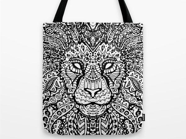 Tote-Bag-Design-43