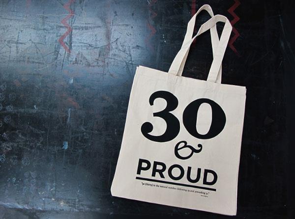 Tote-Bag-Design-48