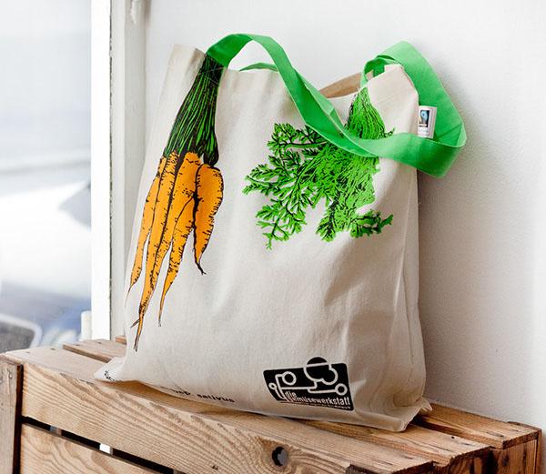 Tote-Bag-Design-50