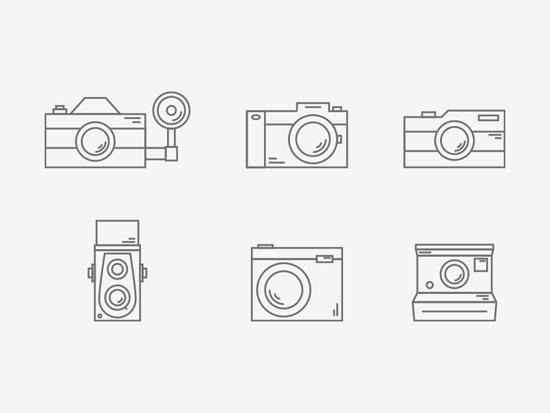 free-icon-july-03