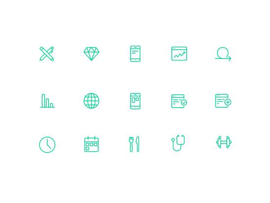 free-icon-july-07