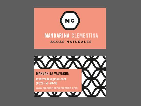 geometric-business-card-03