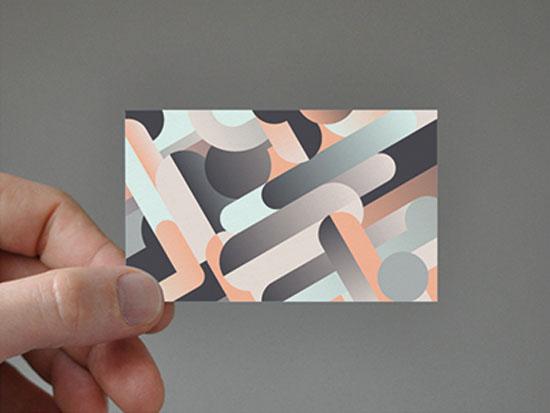 geometric-business-card-14