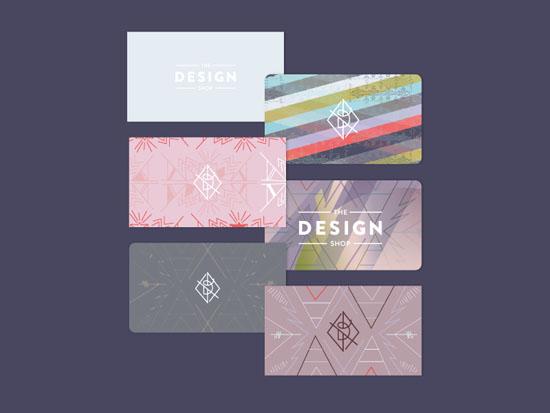 geometric-business-card-16