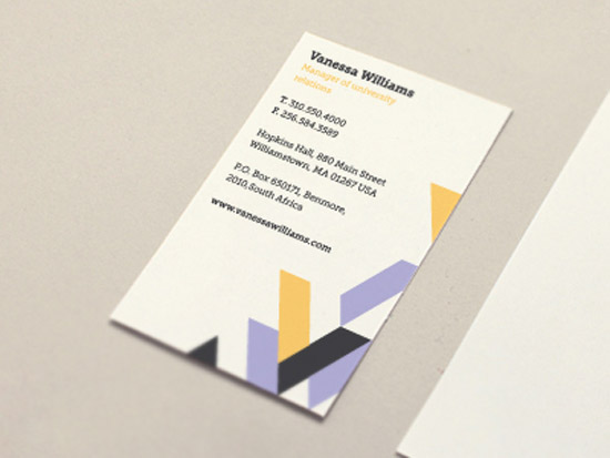 geometric-business-card-21