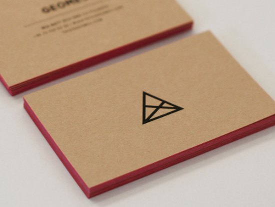 geometric-business-card-23