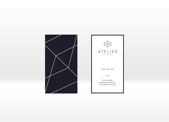 geometric-business-card-24