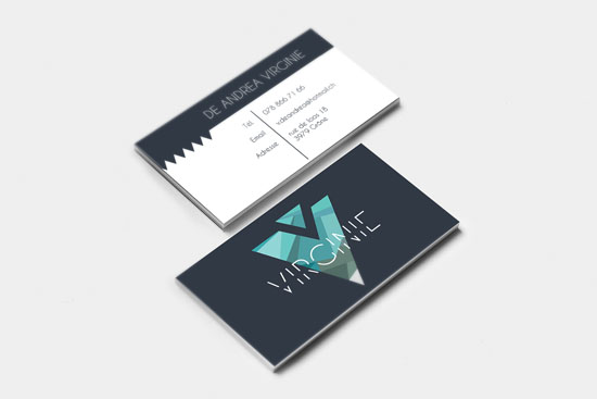 geometric-business-card-35