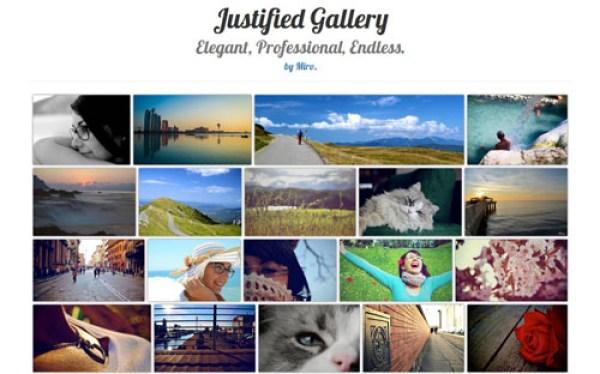 jQuery-Grid-Gallery-01