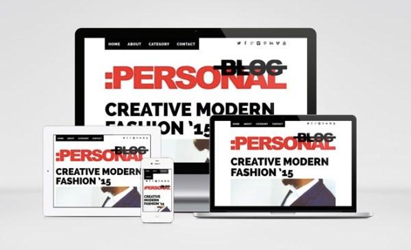 personal-wordpress-theme-01