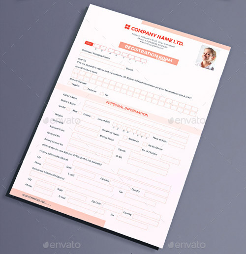 registration-form-word-09
