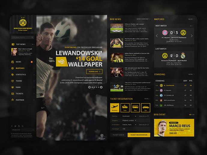 web-design-concepts-02