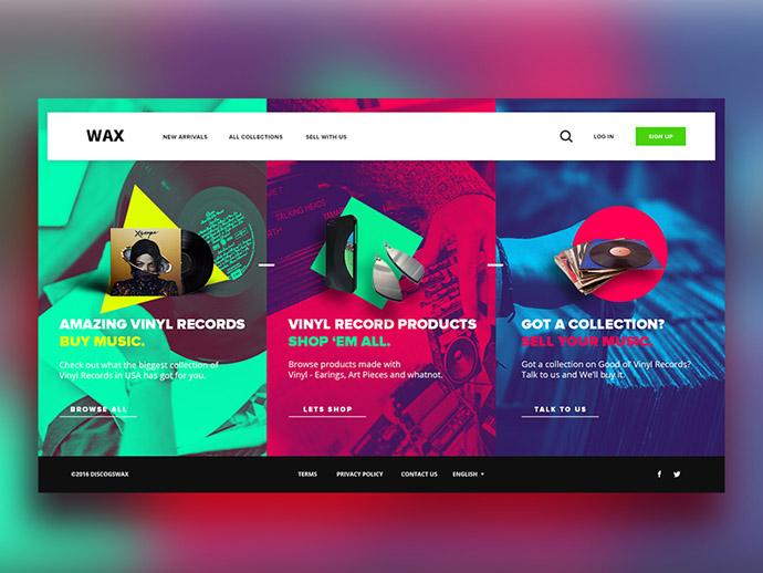 web-design-concepts-05