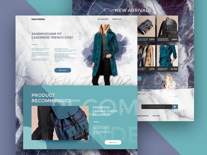 web-design-concepts-06