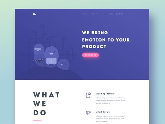 web-design-concepts-08