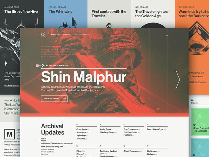 web-design-concepts-09