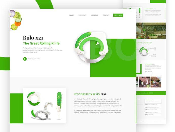 web-design-concepts-12