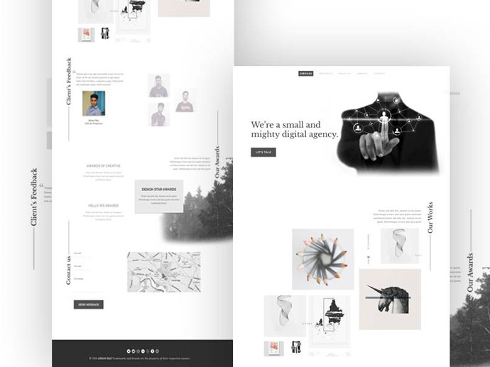 web-design-concepts-13
