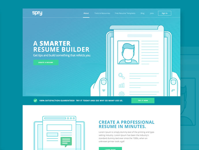 web-design-concepts-14