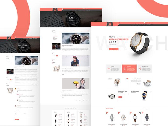 web-design-concepts-15