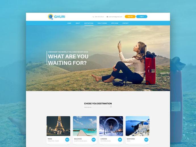 web-design-concepts-16