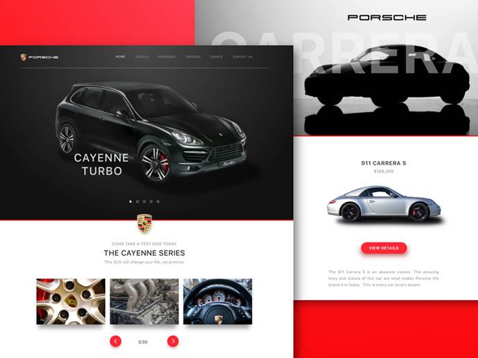 web-design-concepts-17