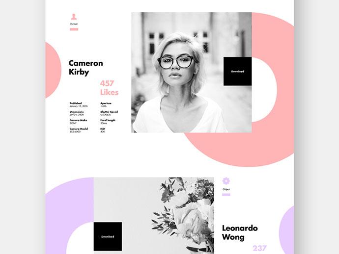web-design-concepts-19
