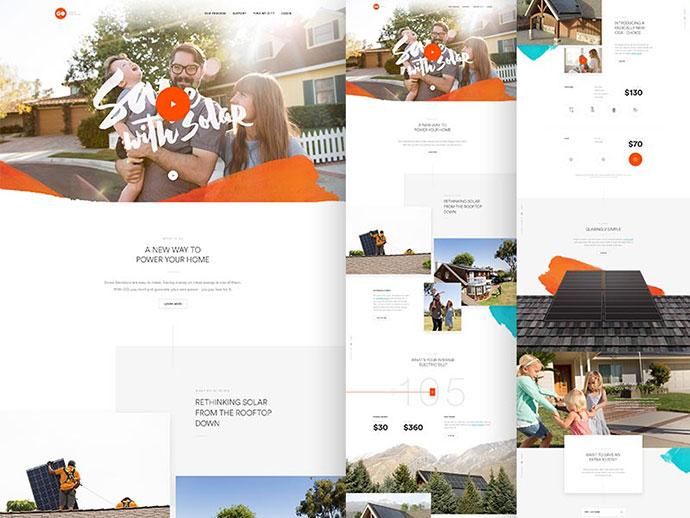 web-design-concepts-20