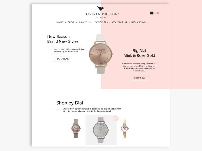 web-design-concepts-23