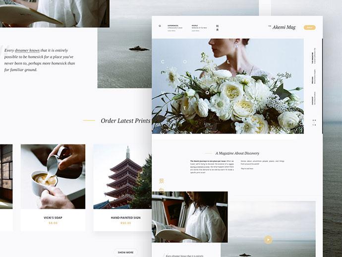 web-design-concepts-37