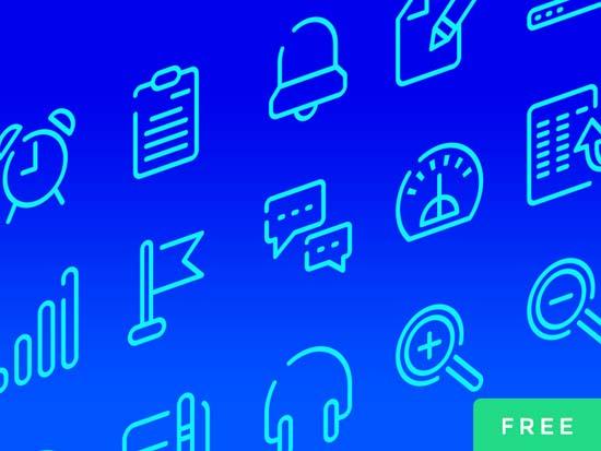 Free-icon-02