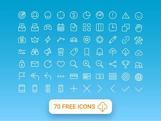 Free-icon-05