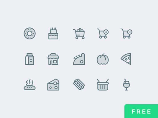 Free-icon-09