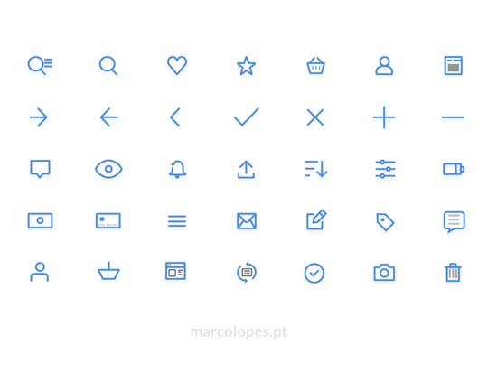 Free-icon-10